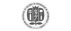 Asociación provincial de talleres de granada